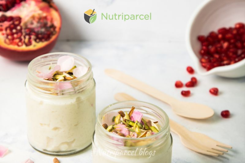 PROBIOTICS AS IMMUNE BOOSTER/15 Ways to naturally boost your immunity
