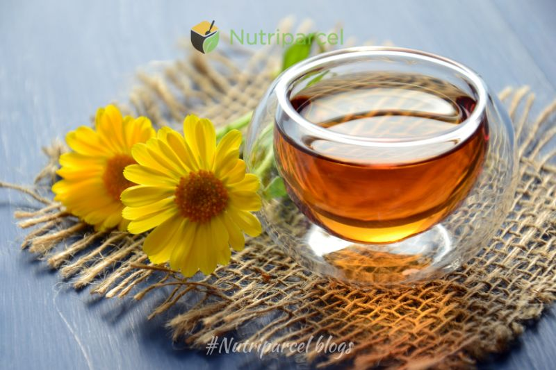 ayurveda  for immunity /15 Ways to naturally boost your immunity